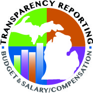 Transparency Reporting